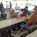 2011-Land-of-Enchantment-Fly-In (1)
