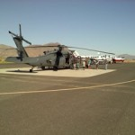 2011-Land-of-Enchantment-Fly-In (13)