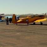 2011-Land-of-Enchantment-Fly-In (15)