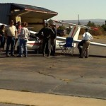 2011-Land-of-Enchantment-Fly-In (16)