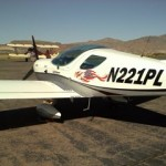 2011-Land-of-Enchantment-Fly-In (18)