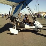 2011-Land-of-Enchantment-Fly-In (19)