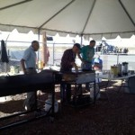 2011-Land-of-Enchantment-Fly-In (2)