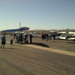 2011-Land-of-Enchantment-Fly-In (20)