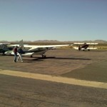 2011-Land-of-Enchantment-Fly-In (21)