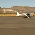 2011-Land-of-Enchantment-Fly-In (23)
