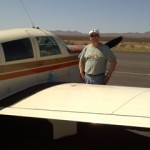 2011-Land-of-Enchantment-Fly-In (24)
