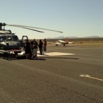 2011-Land-of-Enchantment-Fly-In (25)