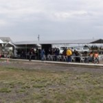 2011-Land-of-Enchantment-Fly-In (29)