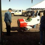 2011-Land-of-Enchantment-Fly-In (3)