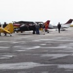 2011-Land-of-Enchantment-Fly-In (30)