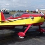 2011-Land-of-Enchantment-Fly-In (34)