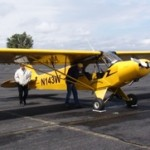 2011-Land-of-Enchantment-Fly-In (37)