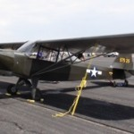 2011-Land-of-Enchantment-Fly-In (38)