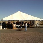 2011-Land-of-Enchantment-Fly-In (4)