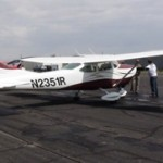2011-Land-of-Enchantment-Fly-In (40)