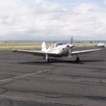 2011-Land-of-Enchantment-Fly-In (41)