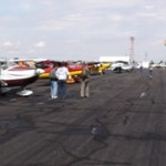 2011-Land-of-Enchantment-Fly-In (44)