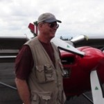 2011-Land-of-Enchantment-Fly-In (47)