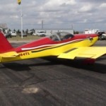 2011-Land-of-Enchantment-Fly-In (48)