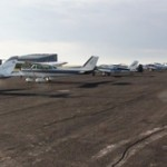 2011-Land-of-Enchantment-Fly-In (51)