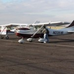 2011-Land-of-Enchantment-Fly-In (55)