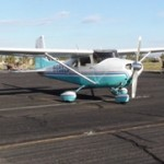 2011-Land-of-Enchantment-Fly-In (57)