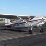 2011-Land-of-Enchantment-Fly-In (58)
