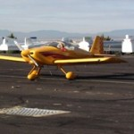 2011-Land-of-Enchantment-Fly-In (60)