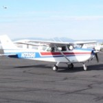 2011-Land-of-Enchantment-Fly-In (64)