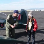 2011-Land-of-Enchantment-Fly-In (66)
