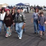 2011-Land-of-Enchantment-Fly-In (69)