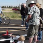 2011-Land-of-Enchantment-Fly-In (75)
