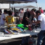 2011-Land-of-Enchantment-Fly-In (77)