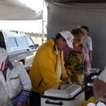 2011-Land-of-Enchantment-Fly-In (80)