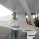 2012-Land-of-Enchantment-Fly-In (1)