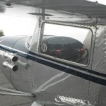 2012-Land-of-Enchantment-Fly-In (10)