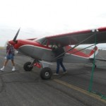 2012-Land-of-Enchantment-Fly-In (14)