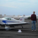 2012-Land-of-Enchantment-Fly-In (16)