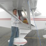 2012-Land-of-Enchantment-Fly-In (3)