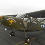 2012-Land-of-Enchantment-Fly-In (5)