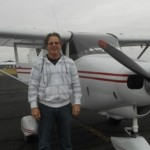 2012-Land-of-Enchantment-Fly-In (6)