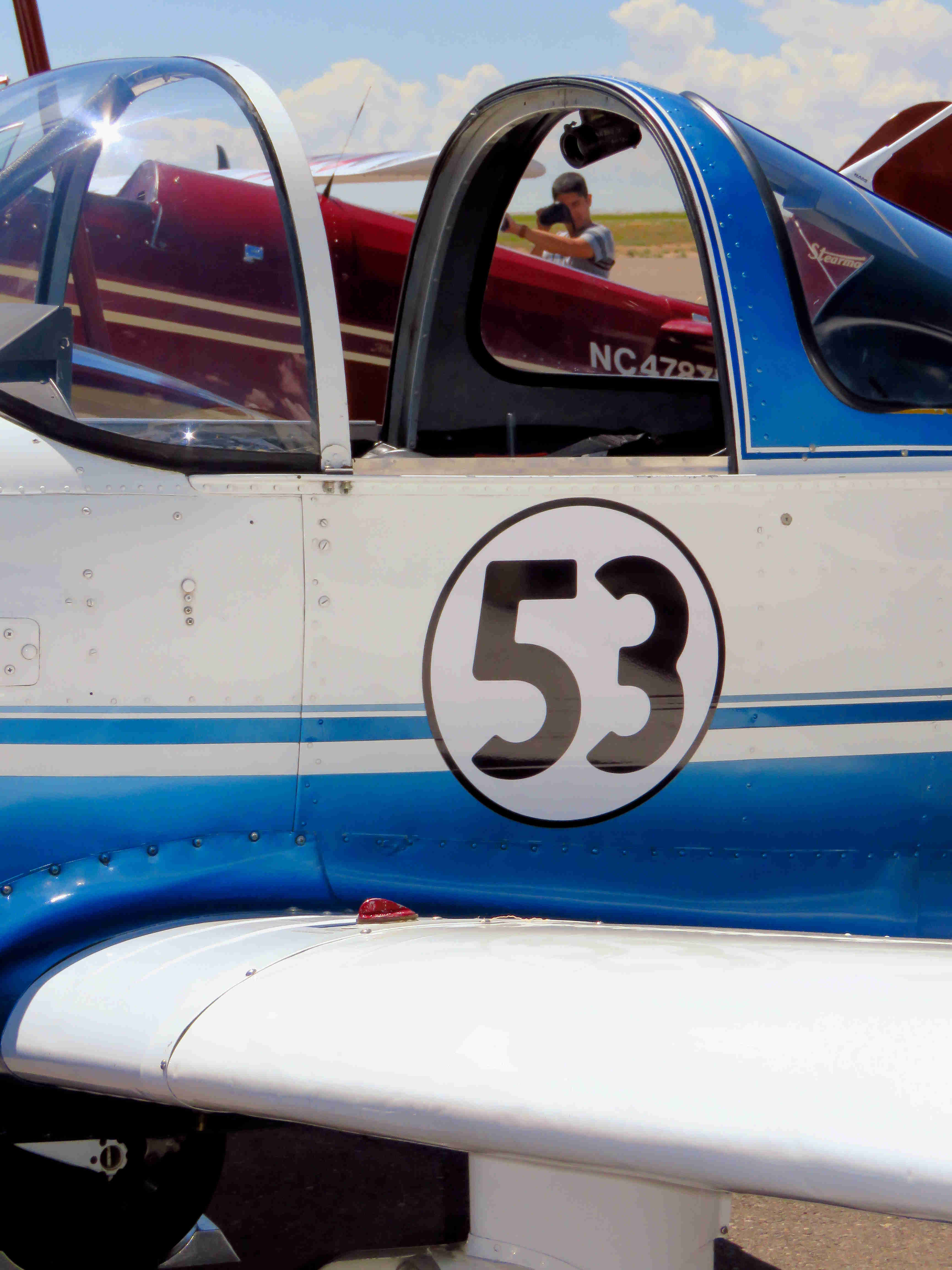 53_ercoupe_peoples_choice
